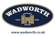 Wadworth The Crown Inn