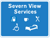 Severn View Services
